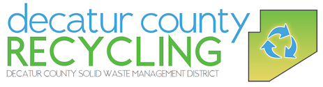 Decatur County Solid Waste Management District